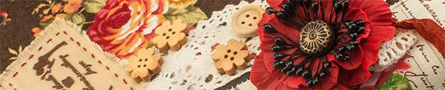 Фото мастер-класс по лепке мака из полимерной глины