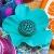 как слепить цветы из полимерной глины