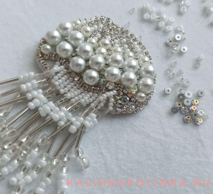 brosh meduza