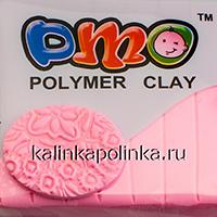 полимерная глина DMO купить